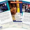 Independence Care System Brochure