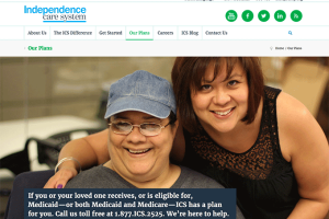 Independence-Care-Home-page-3