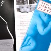 Choices in Childbirth Brochure