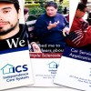 ICS Brochure Spanish