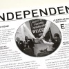 Independence Care System Newsletter