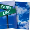 Pfizer Brochure - Work/Life